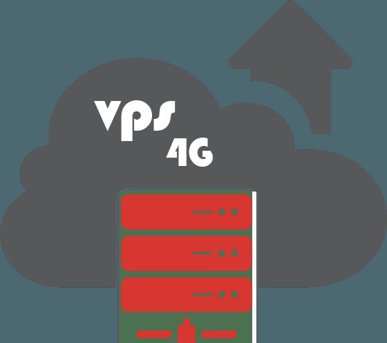 vps-server 2