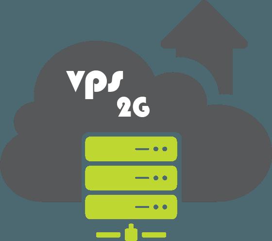 vps-server 1