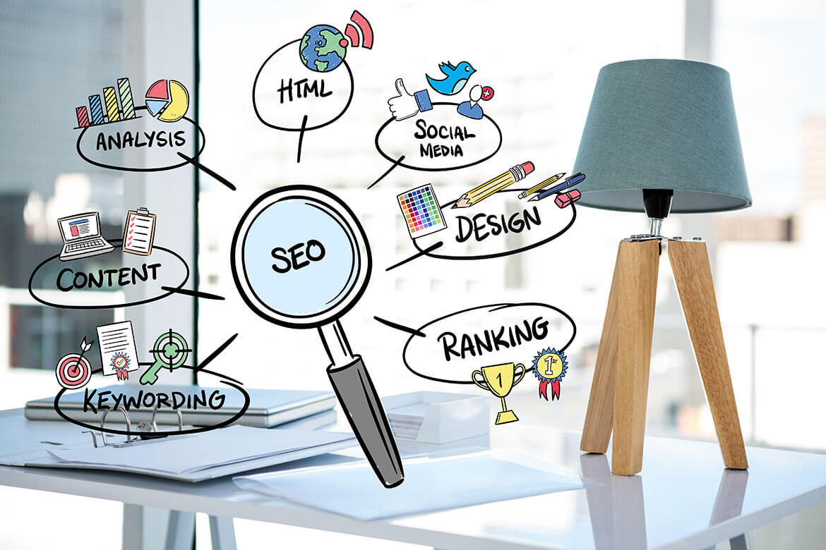 SEO Optimization 2
